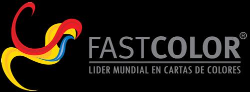 FClogoweb1