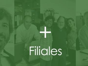 Filiales